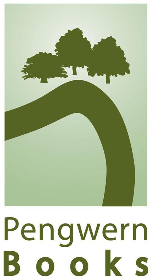 Pengwern Books Logo